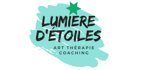 art therapie coach