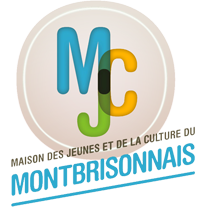 mjc montbrison stephanie buononato coach art therapie